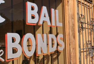 Arizona Bail Reduction