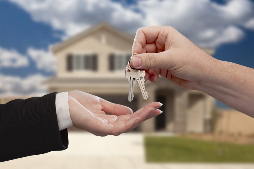 DUI And Your Arizona Real Estate License