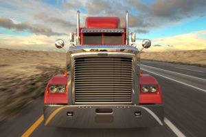 DUI & Your CDL (Commercial Driver's License)