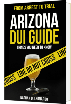 A consumer's guide to facing DUI charges in Tucson, Arizona, either at Pima County Justice Court, Tucson City Court, Oro Valley Magistrate Court, Marana Municipal Court, or Sahuarita Municipal Court