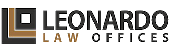 Leonardo Law Offices